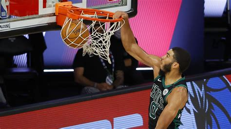 Celtics' odds to win Eastern Conference keep improving ...