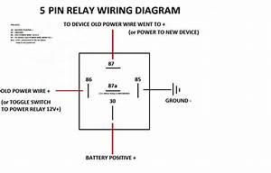 Elegant Of 277 Volt Wiring Diagram Simple