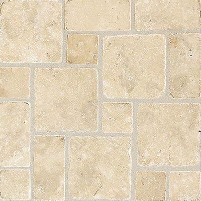 floor pattern tile versailles lena patterns