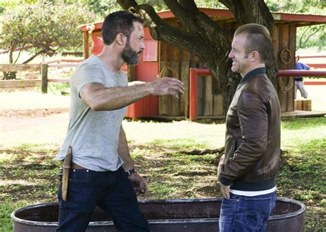 Hawaii 5 0 Resume Episode Saison 5 by When Does Hawaii Five 0 Return Season 9 Episode 11