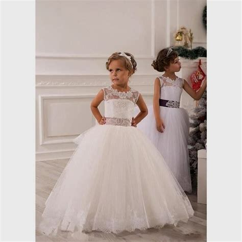 robe mariée chetre chic incroyable robe chic pour mariage fille robes de cort ge