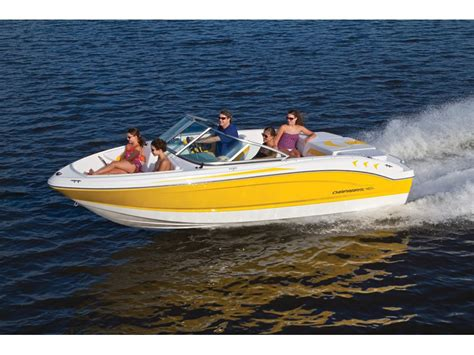 Chaparral Boats Australia by 2015 Chaparral H2o 19 Sport For Sale Trade Boats Australia