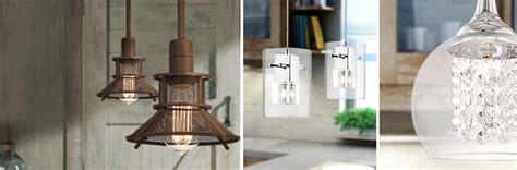 kitchen lighting designer kitchen light fixtures ls
