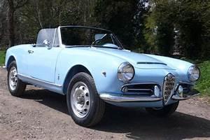 Alfa Romeo Marseille : vente de voitures anciennes et de collection marseille 13 paca p a s ~ Gottalentnigeria.com Avis de Voitures