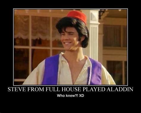 Full House Memes - full house memes 2 image memes at relatably com