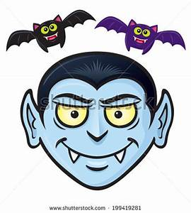 Vampire Stock Photos, Images, & Pictures | Shutterstock