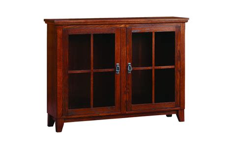 """Jim's all purpose soaps, bleaches, and stain removers. Newport 48"""" Wide Bookcases - Westcoast Solid Wood Furniture"""