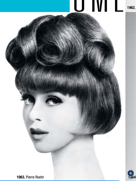 1950s Updo Hairstyles by Pin By Elizabeth Alva On Gorgeous Updos In 2019 Coiffure