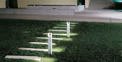 impianto illuminazione giardino impianto elettrico illuminazione giardino illuminazione