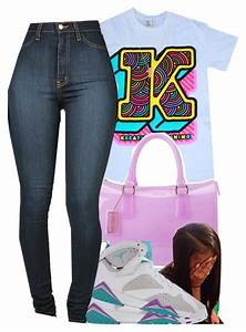 This shirt is so cute. | Furla, Polyvore and Clothes