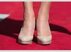 Kate Middleton tights brands of hosiery duchess Kate wears