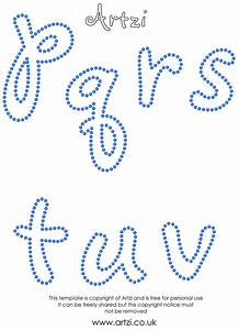 1000 images about rhinestone patterns on pinterest With rhinestone letter template