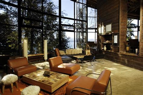 designer inn and suites hotel design suites bariloche
