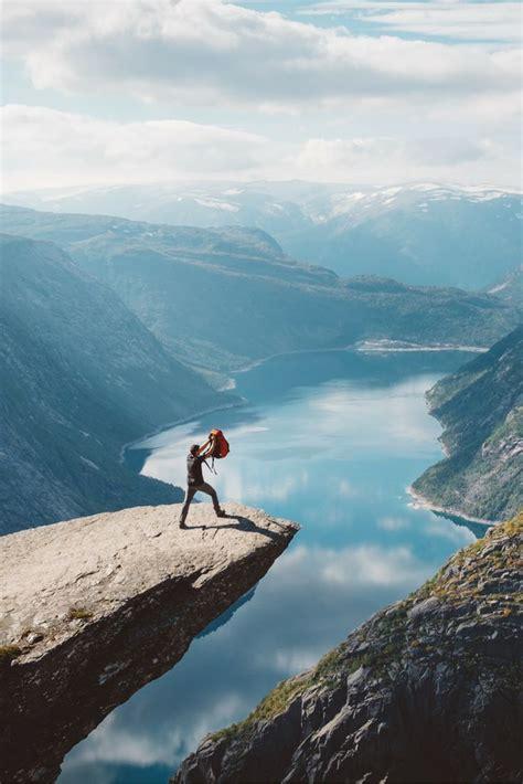 Best 25+ Travel Photography Ideas On Pinterest Adventure