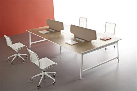 mobilier de bureau grenoble où acheter du mobilier de bureau pour call center à