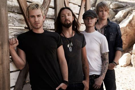 Lifehouse Music, Videos, Stats, And Photos Lastfm