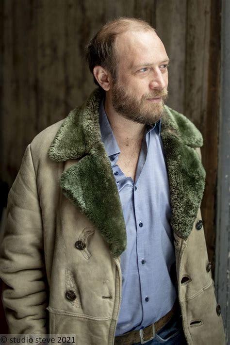 2 days ago · ein klassiker in krimis: Jean-Luc Bubert - Schauspieler