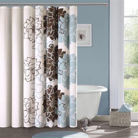 bathroom shower decorations shower curtains  bathrooms