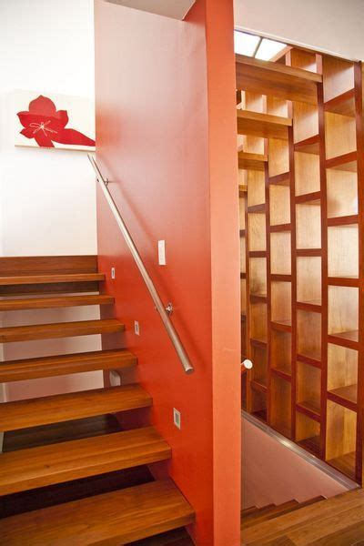 benjamin moore fireball orange color paint color