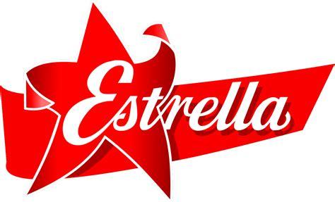 Estrella - Logopedia, the logo and branding site