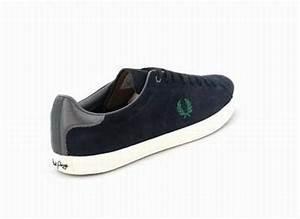 Nettoyer Puma Suede : chaussures fred perry toulouse ~ Melissatoandfro.com Idées de Décoration