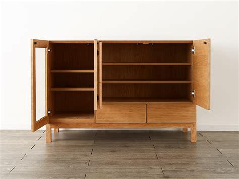 the kitchen cabinet tv 千葉県 w様のオーダー家具 インテリアショップnolsiaブログ 8712