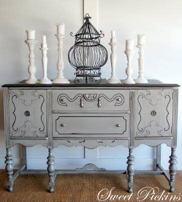 29923 furniture dover de delightful 213 best images about grey painted furniture on
