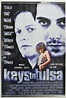 Keys To Tulsa - Original Cinema Movie Poster From ...