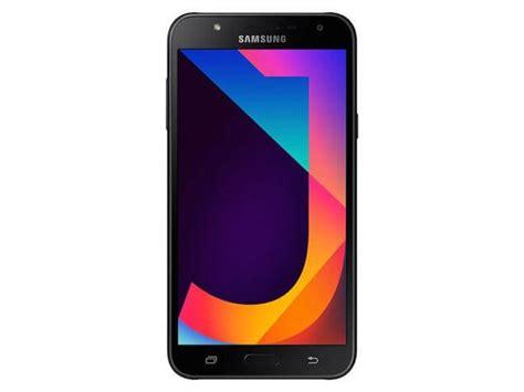 Galaxy J7 Nxt-j701f Gets November Security Patch Ota Update As Build J701mubu1aqj2