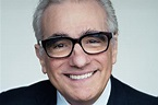 Martin Scorsese   National Endowment for the Humanities (NEH)