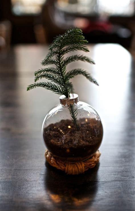 ways  fill  christmas ornament  idea room