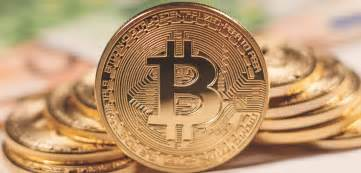 Welcome to leading bitcoin mining pool! Start Accepting Bitcoin in Your Store and Boost Your Sales - Think Digitawise