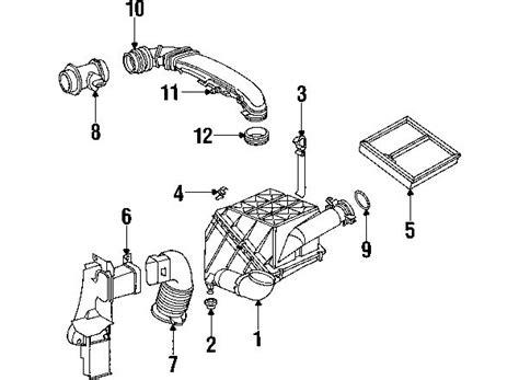 2005 Mercede Engine Diagram by Best 25 Mercedes C230 Ideas On Mercedes