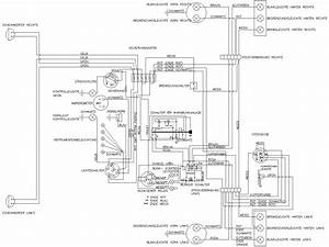 8n Ford Tractor Wiring Diagram 12 Volt Oliver 550 Tractor Wiring Diagram Wiring Diagram