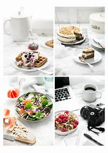 4 Must Haves For Beautiful Natural Food Photography Lighting