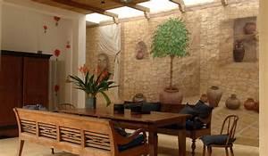 interior house designs in sri lanka house interior With interior design ideas for small house sri lanka