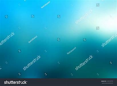 Shutterstock Background Abstract Effect Does Watermark Anybody