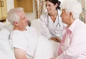 Артериальная гипертензия в пожилом и старческом возрасте лечение