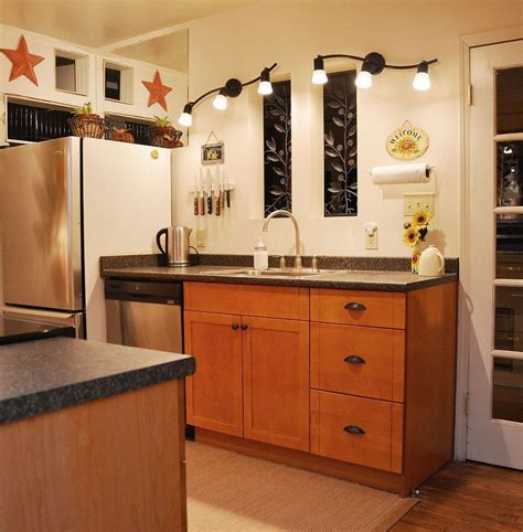 how to remove kitchen cabinets that are glued how do you remove a glued on countertop kitchen diy