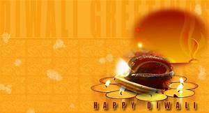 Happy Diwali Lighting Wallpaper | Festival 2013