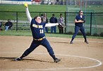 Image result for softball game