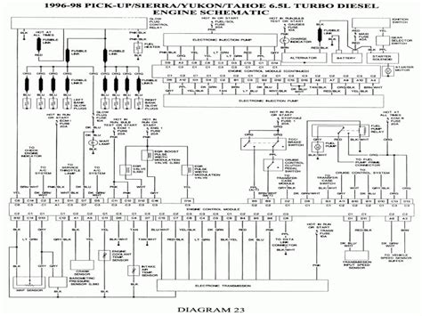 Chevy Power Seat Wiring Diagram by 2003 Chevy Tahoe Power Seat Diagram Wiring Forums