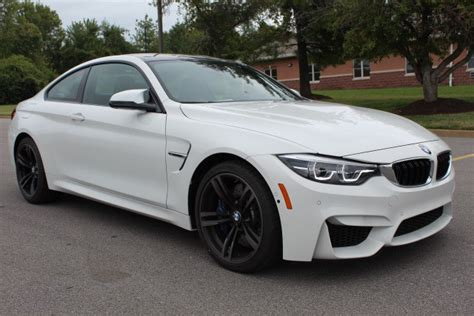 Suntrup Bmw by New 2018 Bmw M4 Coupe Two Door Coupe In St Louis Sd0235