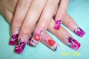 nail design 45 nail designs you will definitely slodive