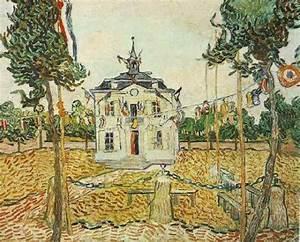 Plombier Auvers Sur Oise : vincent van gogh auvers partie 5 eclaircie apr s la ~ Premium-room.com Idées de Décoration