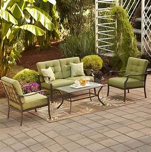 Home depot patio furniture clearance for Home depot ca patio furniture covers