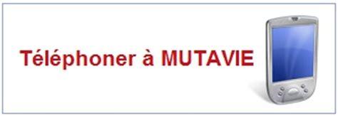 si鑒e social macif mutuelle mutavie contact adresse téléphone e mail