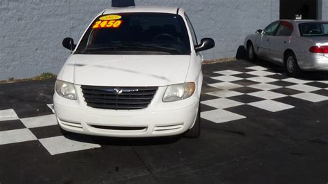 electric power steering 2005 chrysler town country seat position control 2005 chrysler town and country buffyscars com