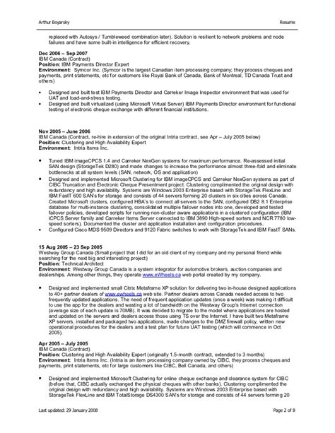 resume format for hardware and 28 images resume