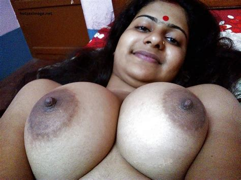 Top 30 Bengali Bhabhi Desi Nude Fuking Xxx Image My Hot